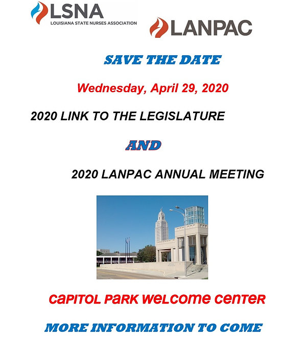2020 LANPAC Annual Meeting.jpg