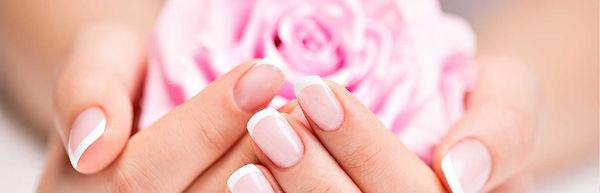 rose-hands-background.jpg