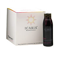ICARIA-Glow-Travel-Straw-Ban-Product-Sho