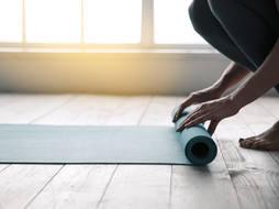 Posture & Movement