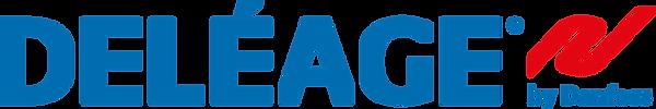deleage_bydanfoss_logo_blue.png