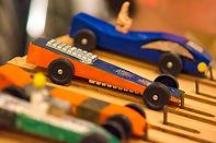 Pinewood-Derby-Cars-building-tips-via-Fl