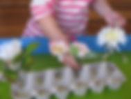 Create-a-Spring-Play-Dough-Garden-3.jpg