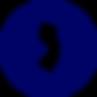 NJ-circle-cobalt.png