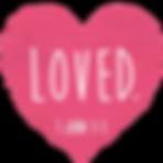 lovedtexturenoholes-1-450x450.png