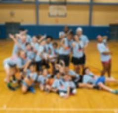 cj-skills-girls-camp-0175.jpg