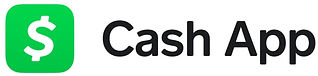 cashapp_edited.jpg
