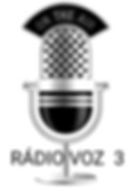 foto  da  radio.png