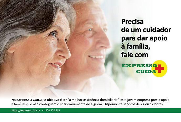 Expresso Cuida2_page-0001.jpg