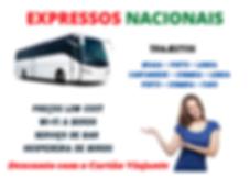 Expressos Nacionais.png