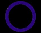 grad%2520circle_edited_edited.png