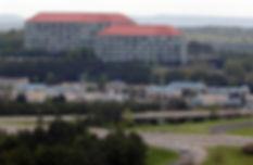 colonnade-office-tower-0613jpg-0e6e5b05cc70ed8e_large.jpg