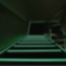 stairs-300x300.png