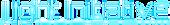 LI_Logo_Vector_Transparent_BG.png