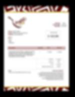 Custom Invoice.png