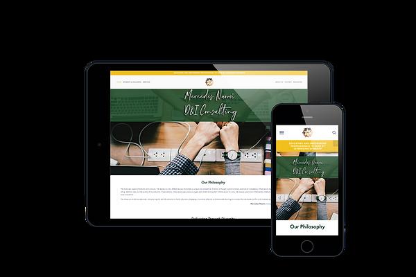 Mercedes Naomi D+I Website.png