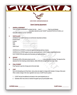 Custom Contract.png