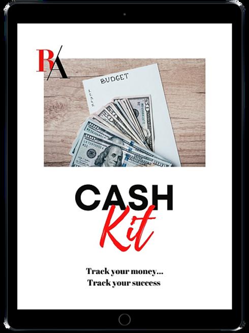 Cash Kit