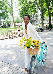 black women on bike.jpg