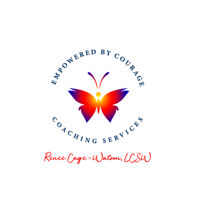 EmpoweredCoaching_Logo_Transparent (1).p