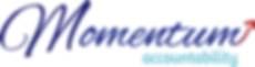 Momentum Main Logo_Updated.png