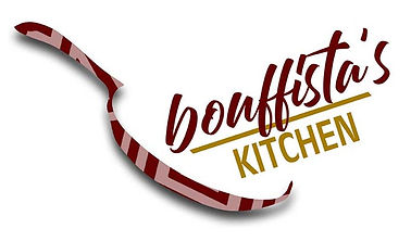 Bouffista_Logo_SMALL.jpg