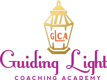 Jasmin Gordon_Logo.png
