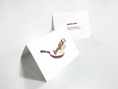 Bouffista_Thank You Card Mock-Up.jpg