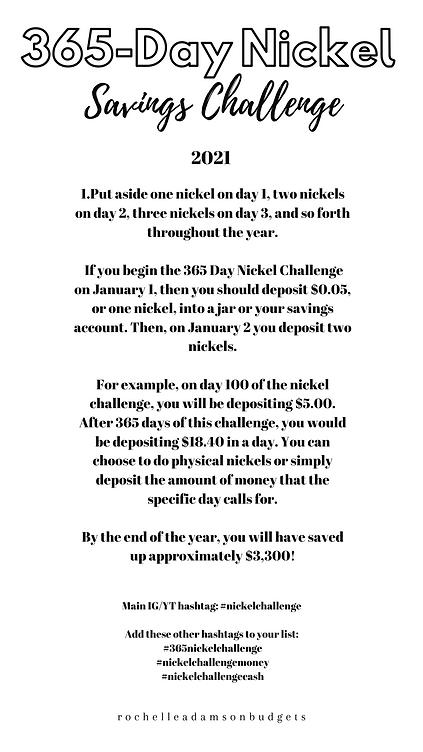 Nickel Savings Challenge.png
