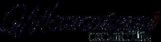 Momentum Main Logo_Updated_Greyscale Sma