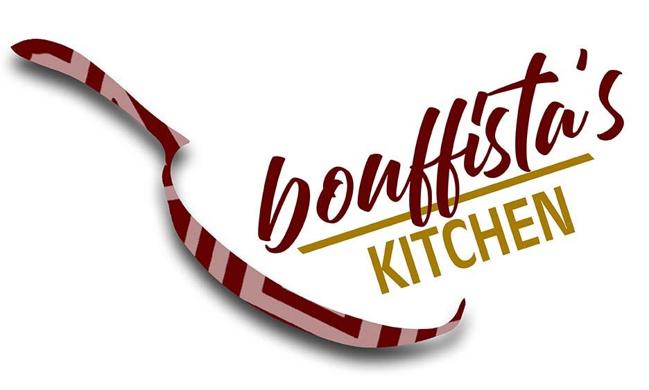 Bouffista_Logo_Web Size