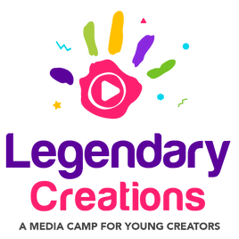 Legendary Creations_logo.png
