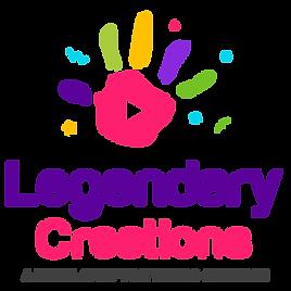Legendary Creations_logo.png