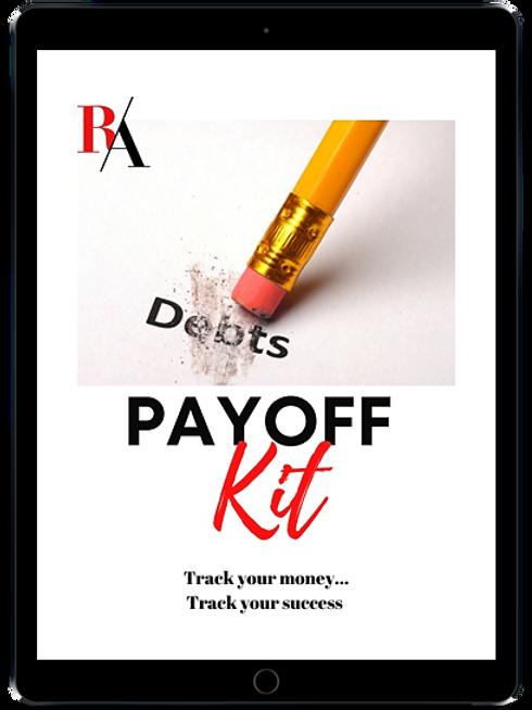 Entire Budget Kit