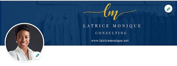 LM_LinkedIN_Profile Mock-Up.JPG