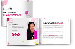 BrandSweetSpot_ebook.png