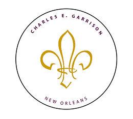 Garrison_Logo2_Alt 2.jpg
