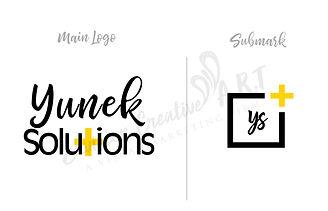 Yunek Solutions_Logo_1B+Submark.jpg