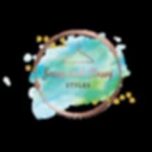 SAS_Re-Designed Logo_Transparent.png