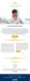 latrice-monique-email-mock-up_AT Edit_Sh