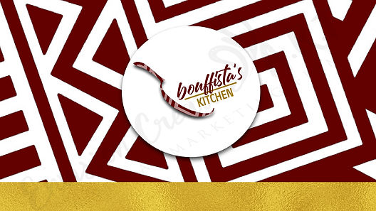 Bouffista_Website Banner.jpg