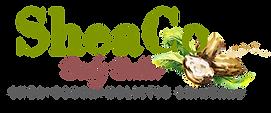 SheaCo_ Logo.png