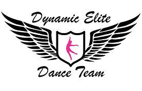 DE_Logo_PinkDancer.jpg