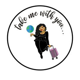 TMW_Logo_Full Color_Submark_Transparent.