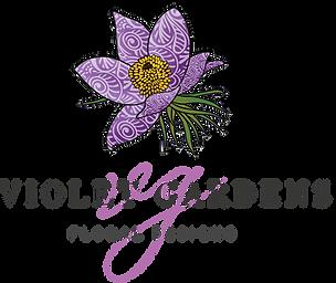 VG logo_Final_Main Logo.png