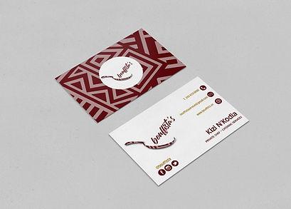 Bouffista Business Cards.jpg