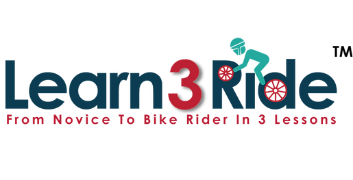 L3R_Logo2_Learn3Ride_Tagline.png
