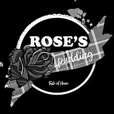 RosePudding_Logo_Fina_grey.png