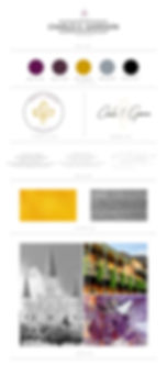 Garrison_Brand Board.jpg