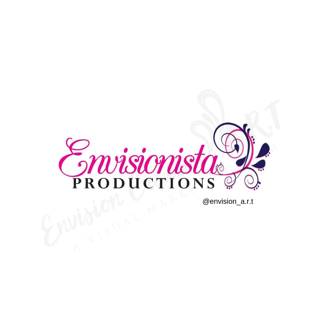 _envision_a.r.t (9).jpg